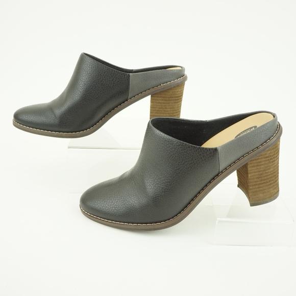 5be5a8fe425b Dr. Scholl s Shoes - Dr. Scholls Women s Viking Mules